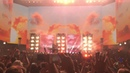 Porter Robinson Madeon - Final Shelter Encore Language Farewells @ Coachella Weekend 2