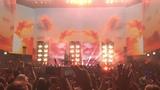 Porter Robinson &amp Madeon - Final Shelter Encore + Language + Farewells @ Coachella Weekend 2