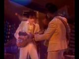 George Benson Carlos Santana Breezin
