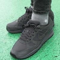 f6f24168 Nike (мужские) – 92 товара | ВКонтакте