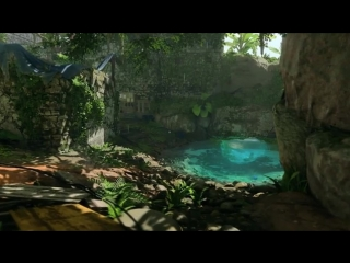 The official 'Contraband' map trailer. Call of Duty: Black Ops 4 Private Beta