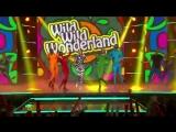 Saara_Aalto_Monsters_Wild_Wild_Wonderland_LIVE_El
