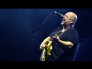 Pixies - Where Is My Mind (Glastonbury 2014)