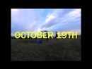Molotov Invites: XS Project Russian Hardbass Club Paard, Hague, Netherlands