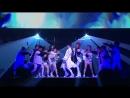 TFBOYS Karry Wang Junkai - 《IMPOSSIBLE》(Wang Junkai's 19th birthday concert) 22/09/2018
