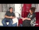 Интервью с основателем новостного портала