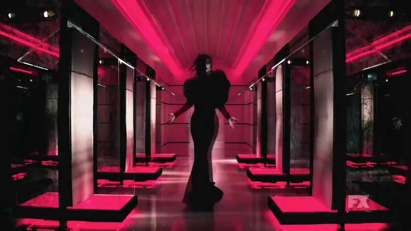 American Horror Story: Hotel - The Countess [Music Video]