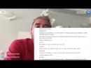 Спроси у Герчика Выпуск 19 Акции Facebook торговля на Форекс и советы начинающим трейдерам 0001