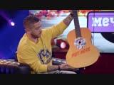 Стас Старовойтов в финальном сезоне «Деньги или Позор» на ТНТ4! 26 ноября в 23:30. Анонс.