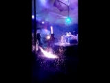 Намгар - Whisper Rain (Life at Systo 2018)