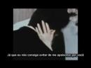 Elvis Presley - I Cant Help Falling In Love With You legendado em português - YouTube