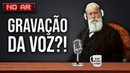 ENCONTRADA GRAVAÇÃO DA VOZ DE DOM PEDRO II?