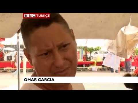 Venezuelanın petrol gelirleri nereye gidiyor neden suikast girişimi oldu DetayLar DJ_PATRON_HARİKA