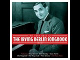 Various Artists - The Very Best of the Irving Berlin Songbook (Not Now Music) Full Album