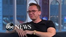 Logic Talks Skittles And His Book 'Supermarket,' Michael Raps