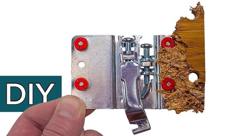 Когда упадет ваша кухня? Секреты мебельщика, полезные советы, тесты. Стройхак.