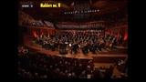 Gustav Mahler - Symphony nr. 8 DRSO - Fabio Luisi