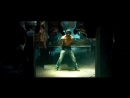John Abraham Vs Vidyut Jamwal Shirtless Fight