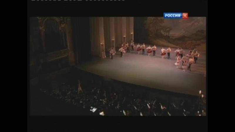 2017-06-14 Vaganova Graduation Gala - Ваганова Выпускной, Гала, Mariinsky