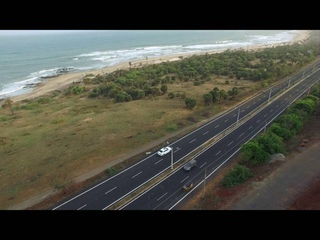 Uber India - Audi On-Demand (Music by V-Sine Beatz)
