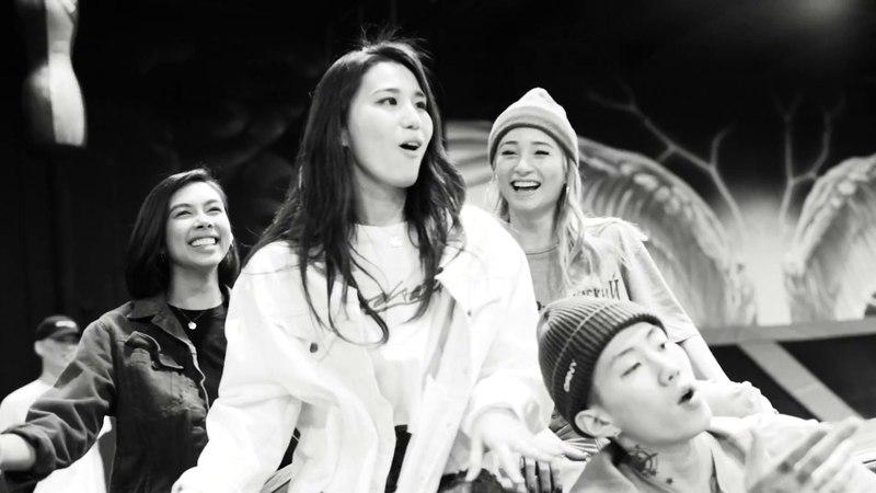 Hoody (후디) - Golden (Feat. Jay Park)(Prod. Slom) Music Video Teaser 02
