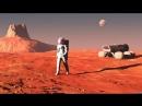 Лететь ли нам на Марс Мысли о будущем Документальный научный популярный исследования космос 2017 HDTV 1080i ФИЛЬМ LIVE