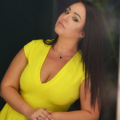 Татьяна Босова