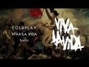 Coldplay Viva la vida 2008 (OST Reign 2013 - 2017 Mary Stuart)