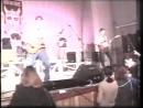 2003г. Репортаж на РТВ 360p via Skyload