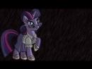 Wylsacom о My Little Pony