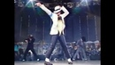 Michael Jackson - Dangerous Tour live in Oslo 1992 - Smooth Criminal (by HappyLee and Rudolf)
