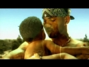 The Game Ft 50 Cent Hate It Or Love It HD 720p Uncensored Dirty