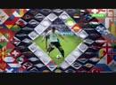 Лига наций. Обзор матчей 20.11.2018