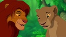 49 Король лев :Приколы туп!