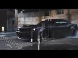 Dodge Charger #3040 (multisa)