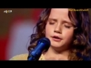 Hollands Got Talent - Amira Willighagen