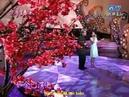 Summer Kisses Winter Tears - Trịnh Tiến Nhất Thái Hạnh Quyên