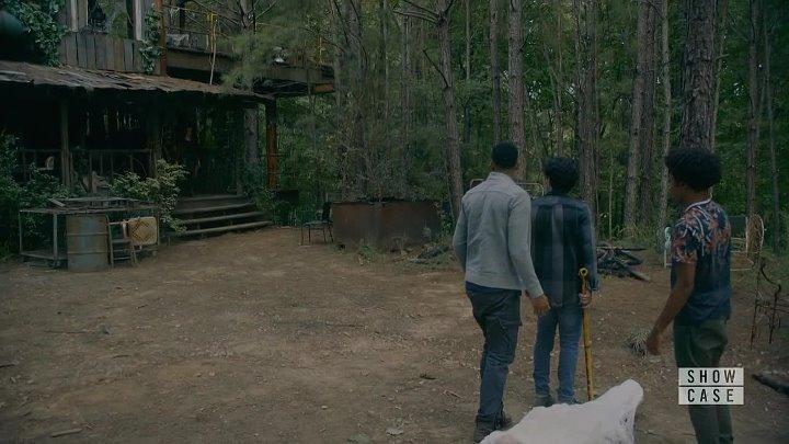 Legacies.S01E04.720p.ColdFilm