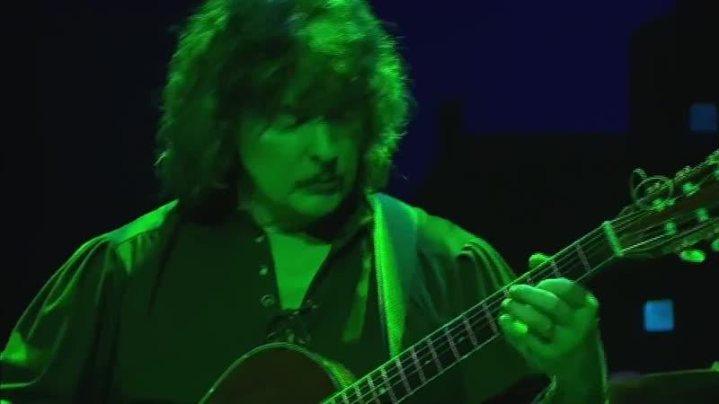Blackmores Night - Minstrel Hall (Live 2006)