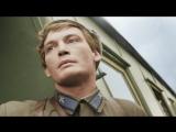 Победные фильмы наПервом канале. «Доброе утро»