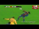 Ronaldinho Gaúcho ● Greatest Magician ● Skills  Goals HD