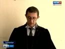 В Екатеринбурге вынесен приговор банде налётчиков