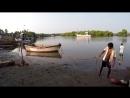 India Life клип Максима Манакова ЖИЗНЬ ИНДИЙСКИХ РЫБАКОВ