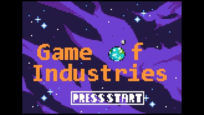 Game of Indastries Magnavox Odyssey история первой в мире игровой консоли
