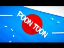 Poon Toons Promotional Trailer