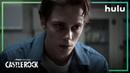 Касл-Рок - трейлер сериала по мотивам книг Стивена Кинга (2018) [NR]