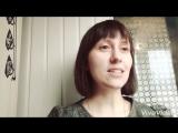 КАК ЗАРАБАТЫВАТЬ НА ЛИЧНОМ БЛОГЕ || OLGA GOR