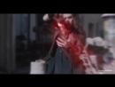 Алая Ведьма / Scarlet Witch | Мстители: Эра Альтрона / Avengers: Age of Ultron