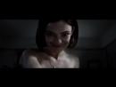 Правда или действие / Truth or Dare (2018) Русский трейлер.