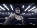 MARUV - Give Me Love (ft. De La Ghetto)